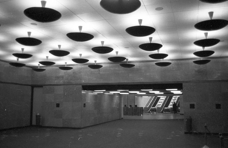 Metro2-DeakTer-1973-fortepan.hu-123888