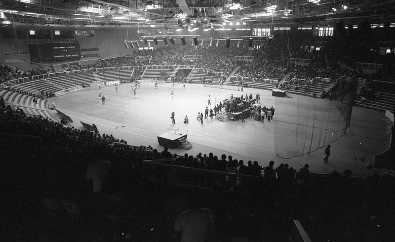 fovarosi.blog.hu: BudapestSportcsarnok-1982-fortepan.hu-125167 - indafoto.hu