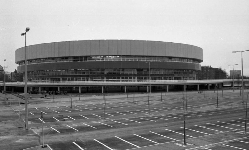 fovarosi.blog.hu: BudapestSportcsarnok-1982-fortepan.hu-125170 - indafoto.hu