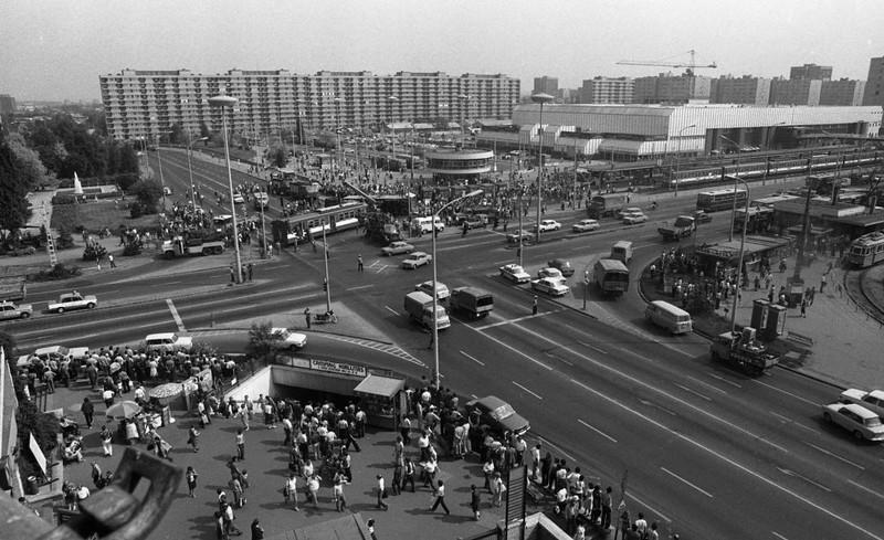fovarosi.blog.hu: OrsVezerTere-1986-fortepan.hu-125598 - indafoto.hu