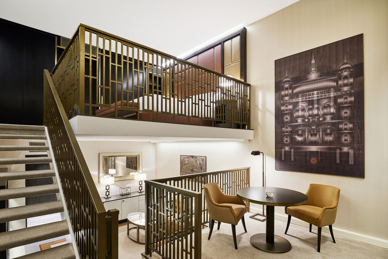 Hilton-BudaiVar-2017-Barokk lakosztaly-UjNeveKingLoftSuite