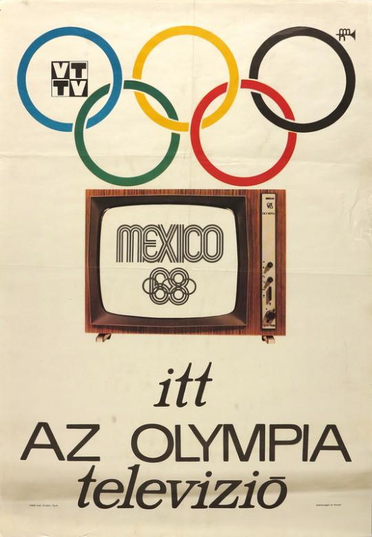 fovarosi.blog.hu: 196812-OlympiaTV - indafoto.hu