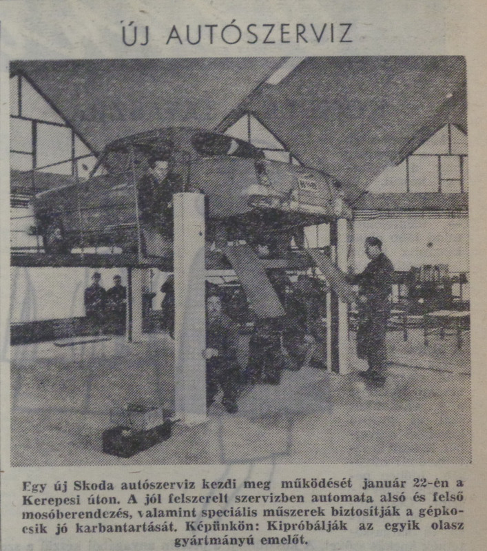 fovarosi.blog.hu: KerepesiUtiSzerviz-19680120-Nepszabadsag - indafoto.hu