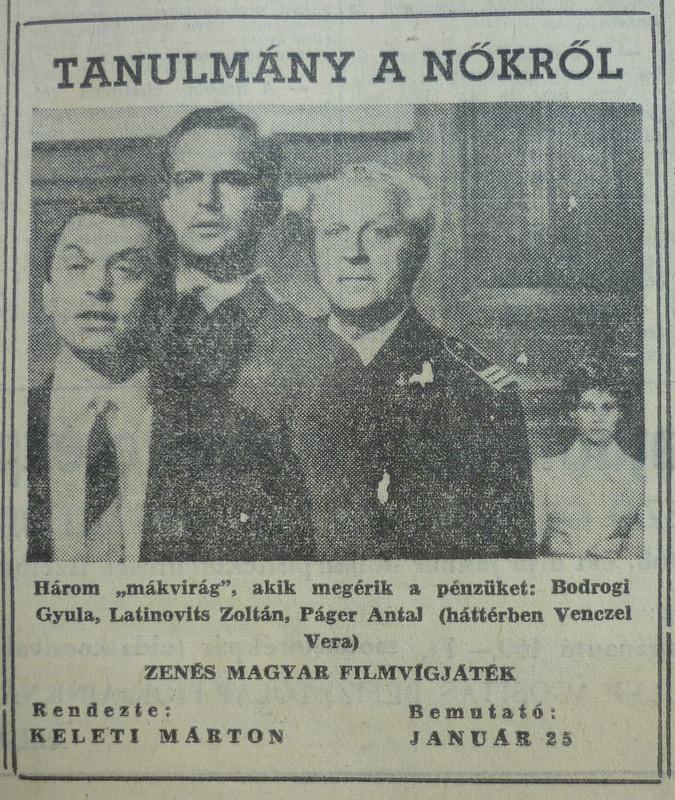 fovarosi.blog.hu: TanulmanyANokrol-196801-MagyarNemzet - indafoto.hu
