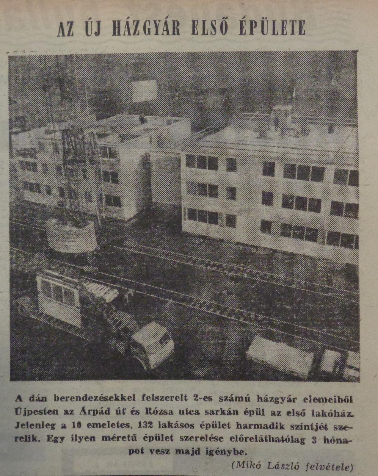 fovarosi.blog.hu: UjpestiLtp-19680202-Nepszabadsag - indafoto.hu