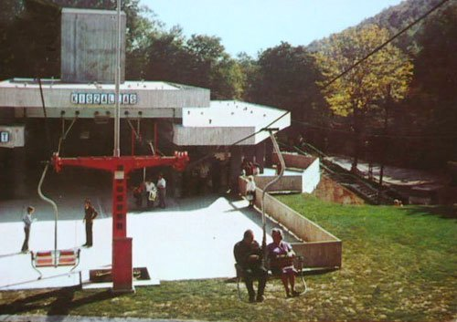 fovarosi.blog.hu: Libego-1970-Egykor.hu01 - indafoto.hu