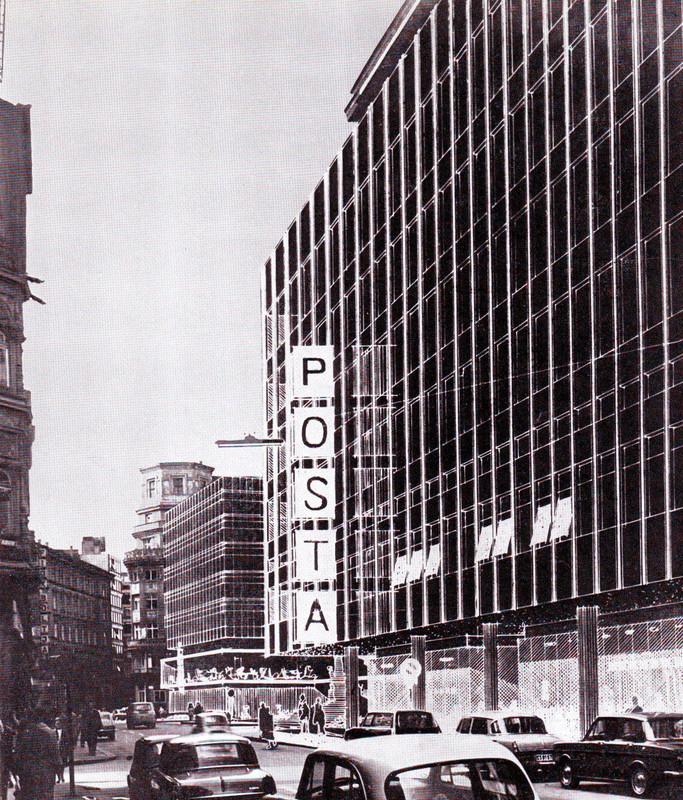 fovarosi.blog.hu: BelvarosiTelefonKozpont-1968-Terv - indafoto.hu