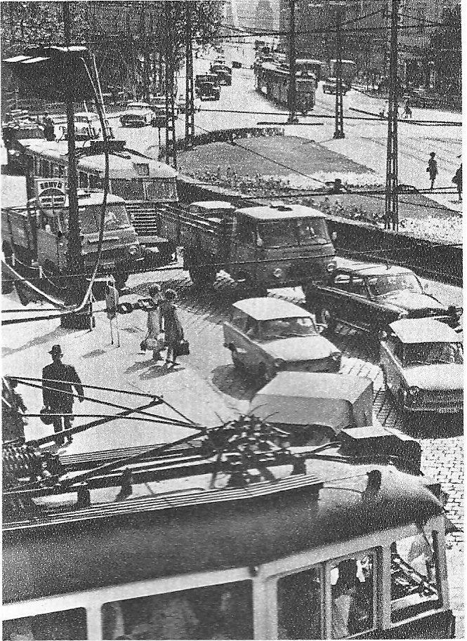 fovarosi.blog.hu: KalvinTer-1968 - indafoto.hu