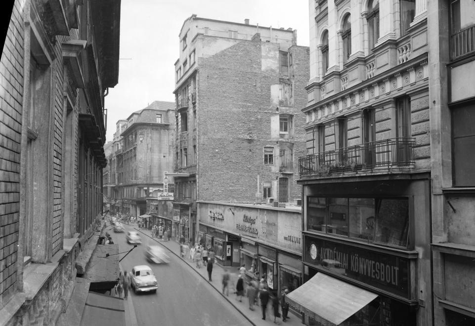 VaciUtca-1965Korul-fortepan.hu-96785