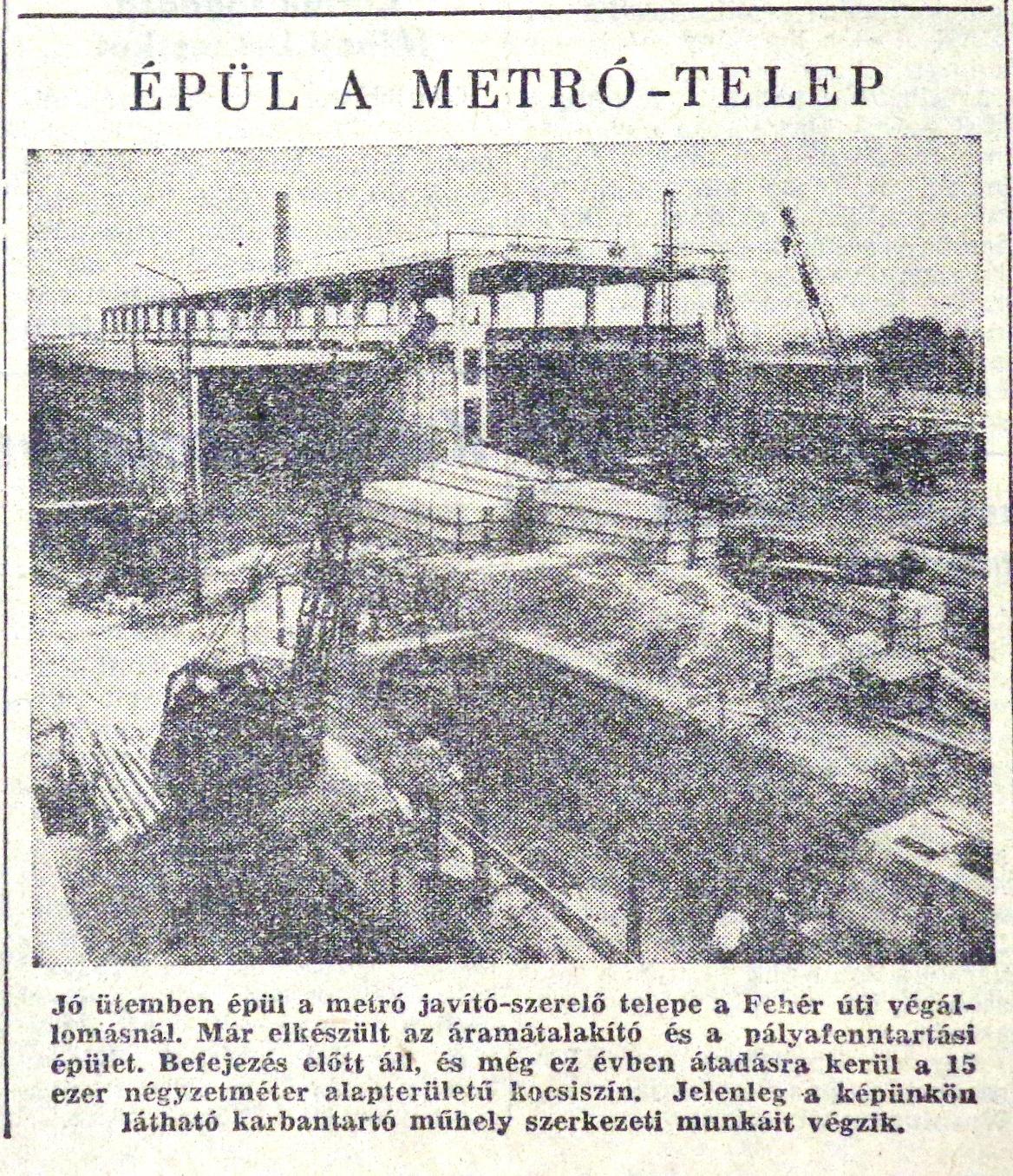 Metro2-19680918-FeherUtiJarmutelep-Nepszabadsag