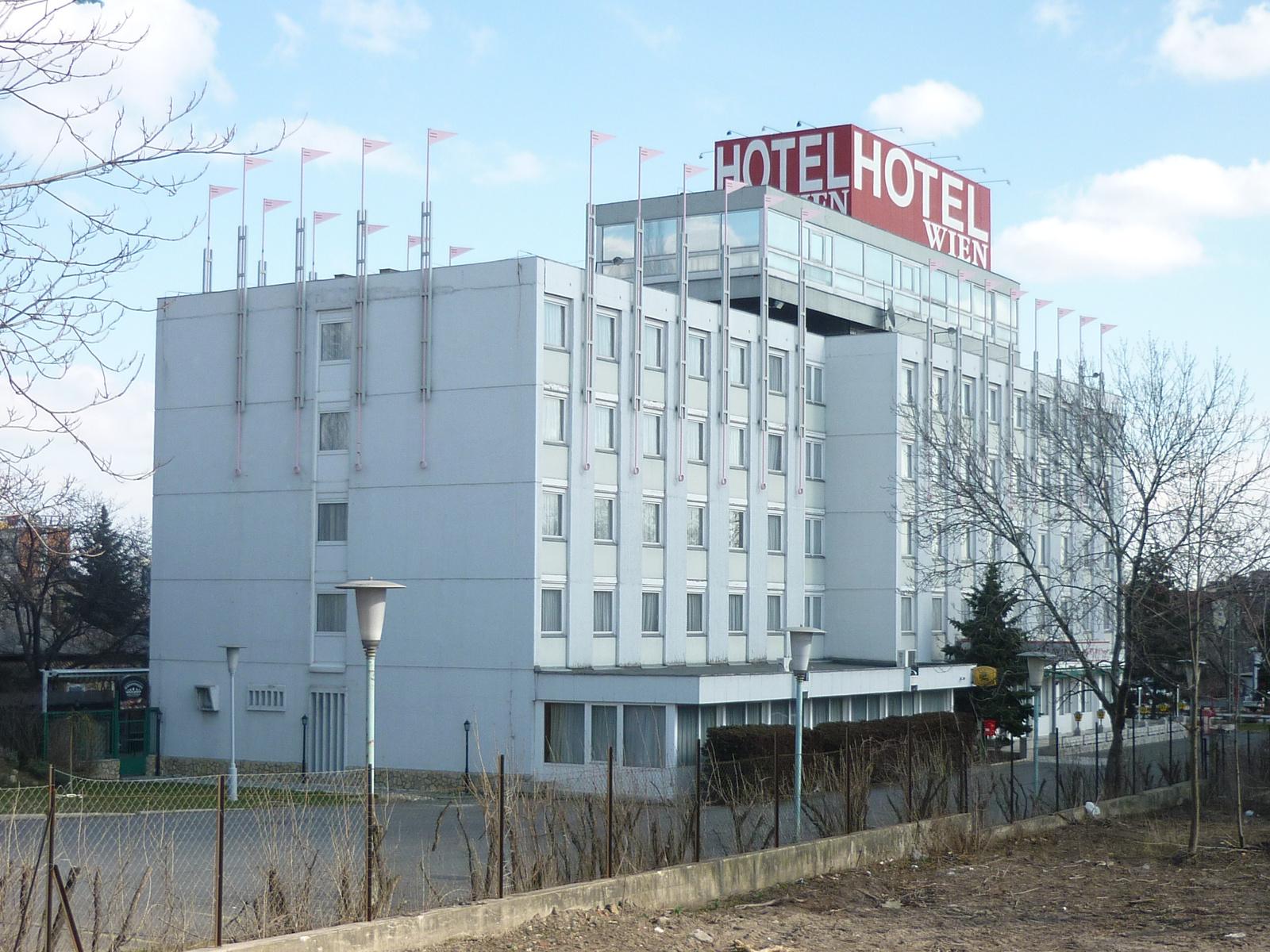 WienHotel-20100305
