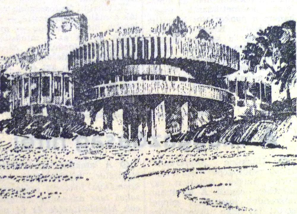 AporVilmosTer-19681006-MagyarNemzet-01