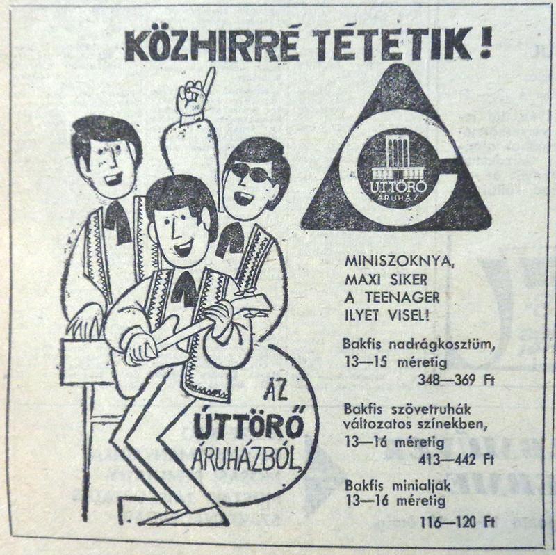 fovarosi.blog.hu: UttoroAruhaz-196810-NepszabadsagHirdetes - indafoto.hu