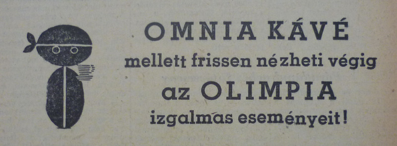 fovarosi.blog.hu: OmniaKave-196810-MagyarNemzetHirdetes - indafoto.hu