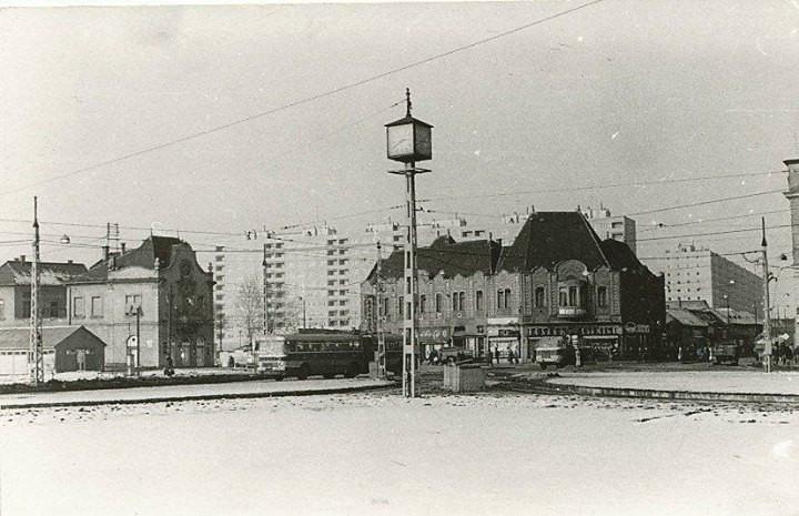 fovarosi.blog.hu: FlorianTer-1960asEvekVegen - indafoto.hu