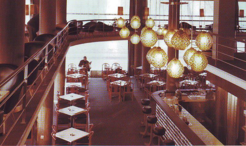 fovarosi.blog.hu: DunaparkKavehaz-1968-TavolEsKozelKonyv - indafoto.hu