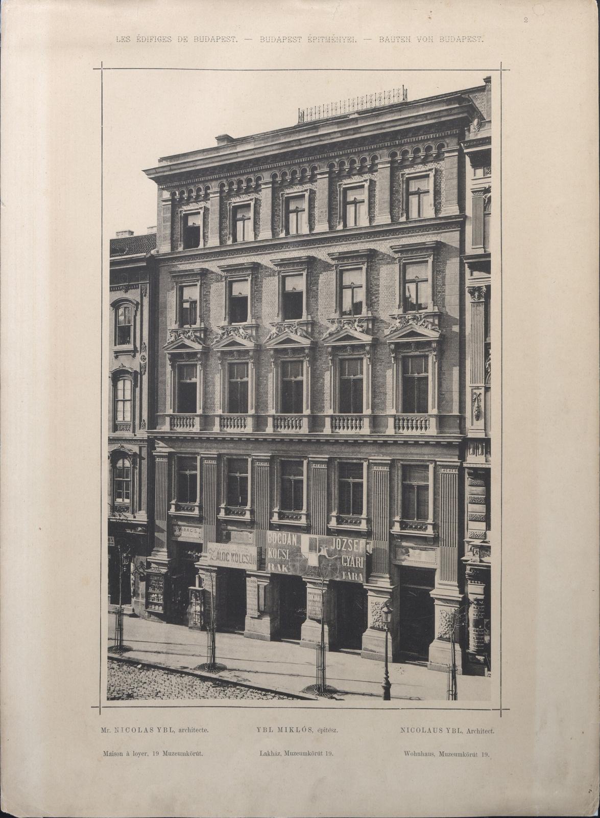 fovarosi.blog.hu: RothZsigmondElsoBerhaza-MuzeumKrt19-1883-ybl.bparchiv.hu - indafoto.hu