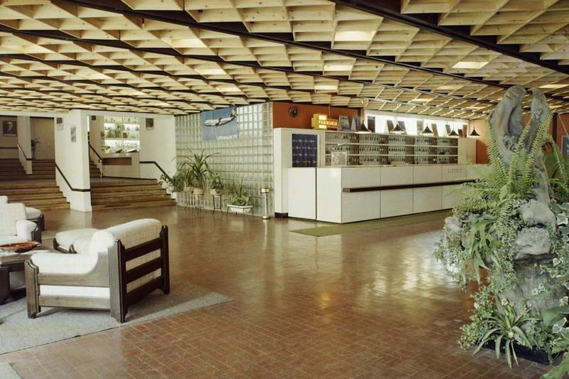 OlimpiaSzallo-1972Korul-fortepan.hu-112513