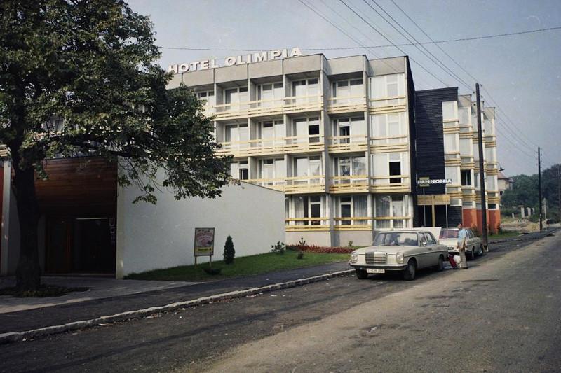 OlimpiaSzallo-1972Korul-fortepan.hu-112530