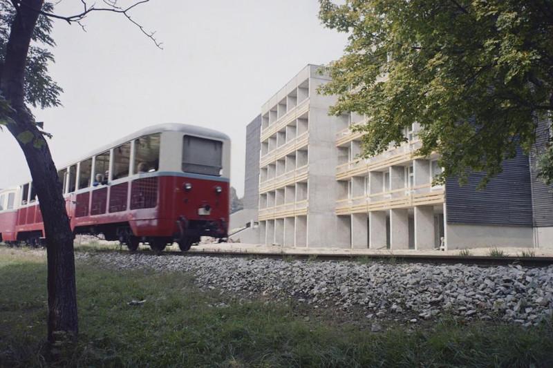 OlimpiaSzallo-1972Korul-fortepan.hu-112534