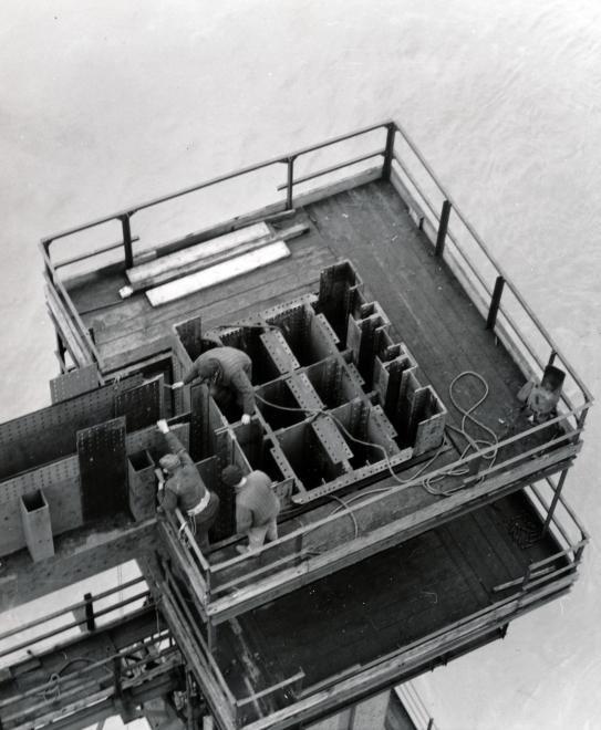 ErzsebetHid-1964Korul-fortepan.hu-151465
