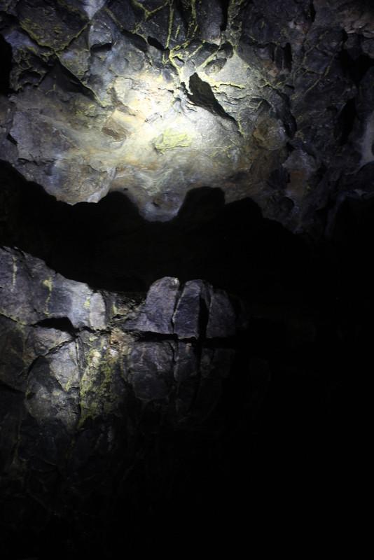 Remete-barlang, 2018. (fotó: kektura.blog.hu)