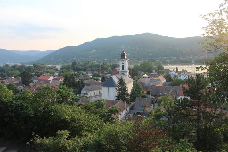 20180527-120-Visegrad