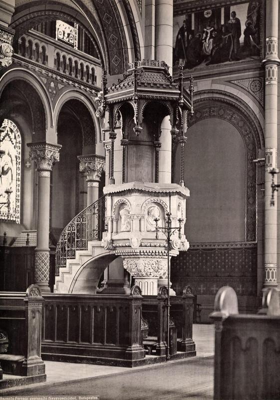BakatsTeriTemplom-1882-KozmataFerenczFelvetele