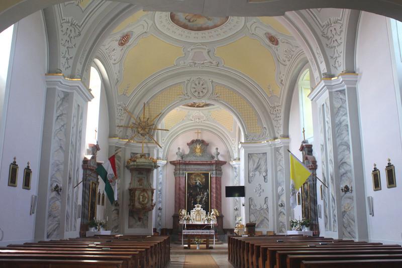 20180616-23-Nograd-KatolikusTemplom