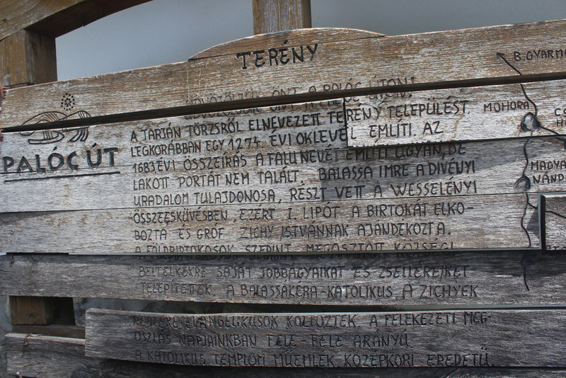 20180701-62-Tereny-Info