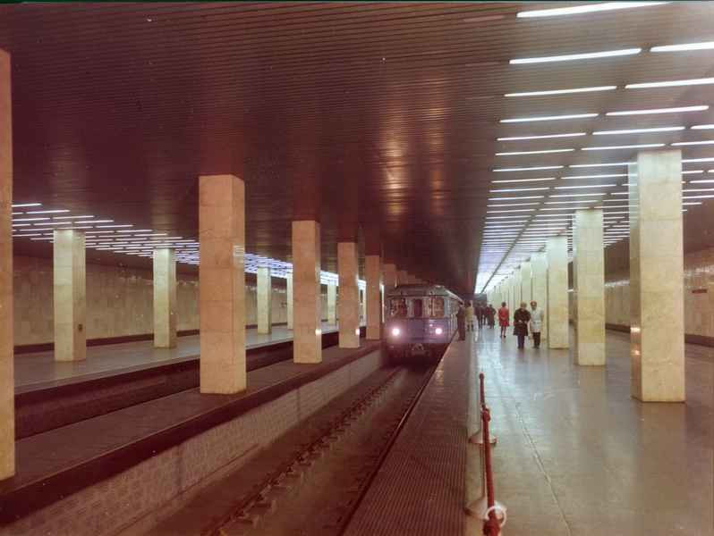 fovarosi.blog.hu: Metro2-Stadionok-Regi02 - indafoto.hu
