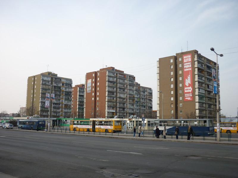 fovarosi.blog.hu: RakoskereszturiLtp-20100318-01 - indafoto.hu
