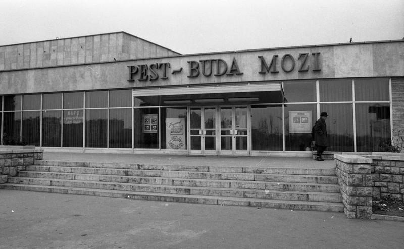 fovarosi.blog.hu: PestBudaMozi-1973-fortepan.hu-88343 - indafoto.hu