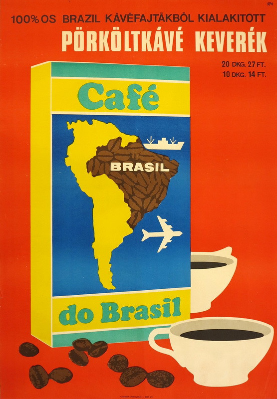 fovarosi.blog.hu: 196908-BrazilKave-Hirdetes - indafoto.hu