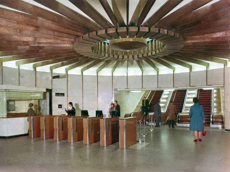 fovarosi.blog.hu: Metro2-DeakTer-Regi01 - indafoto.hu