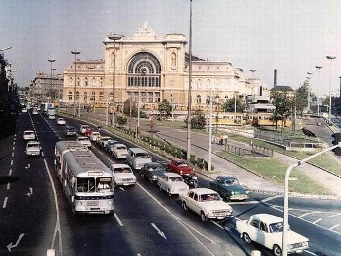 fovarosi.blog.hu: BarossTer-1970esEvek-02 - indafoto.hu