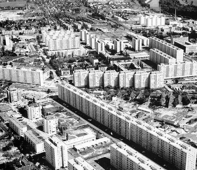 fovarosi.blog.hu: ObudaiLtp-1972 - indafoto.hu