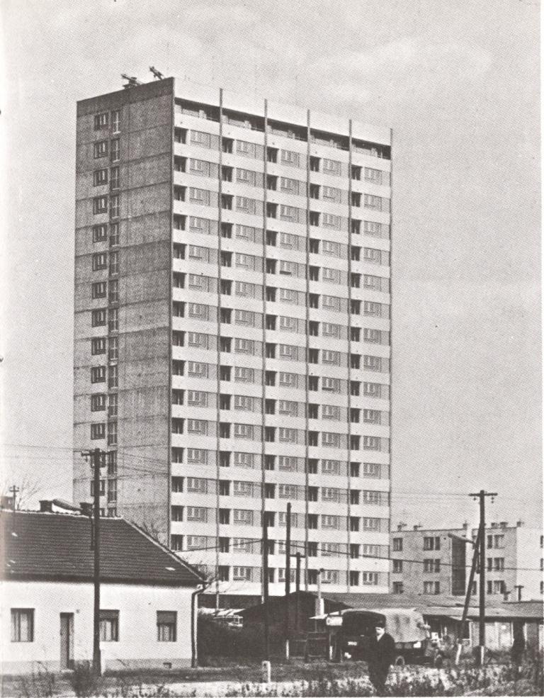 fovarosi.blog.hu: KassaiTer19-1968-Egykor.hu-01 - indafoto.hu