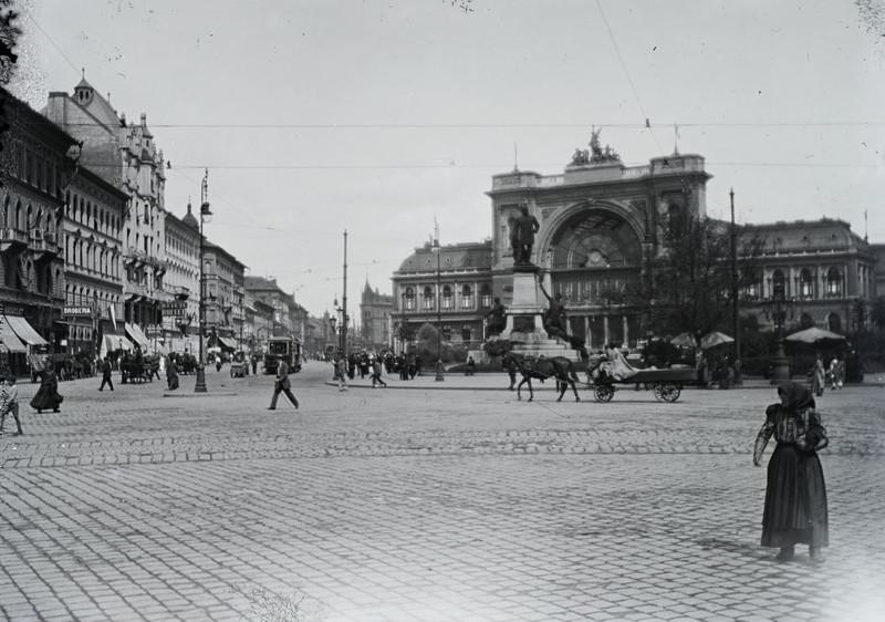 BarossTer-1917Korul-fortepan.hu-175031