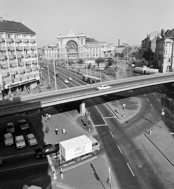 BarossTer-1976Korul-fortepan.hu-139883