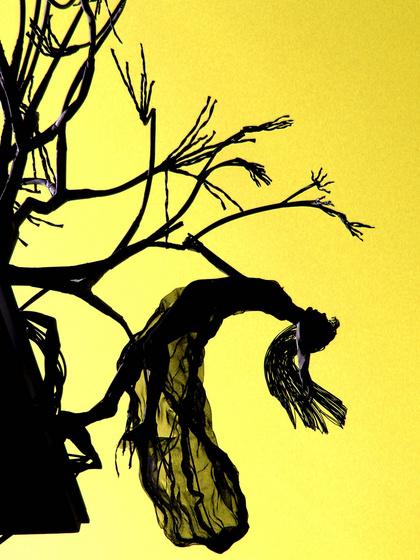 fovarosi.blog.hu: LigetSzallo-20060912-01