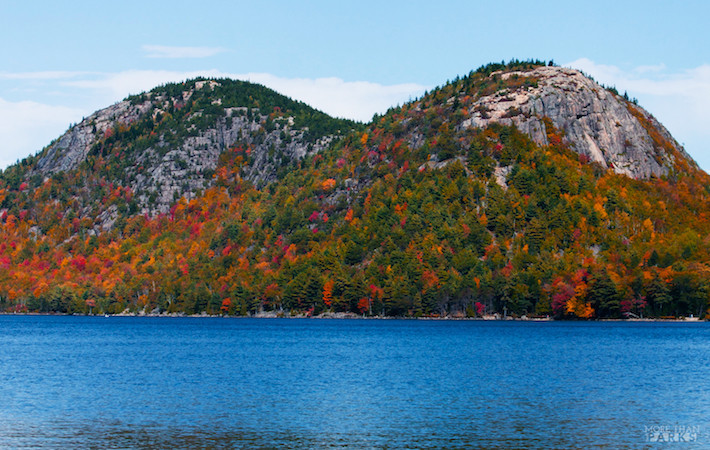 gomba this-video-of-acadia-national-park-will-drop-your-jaw-feat