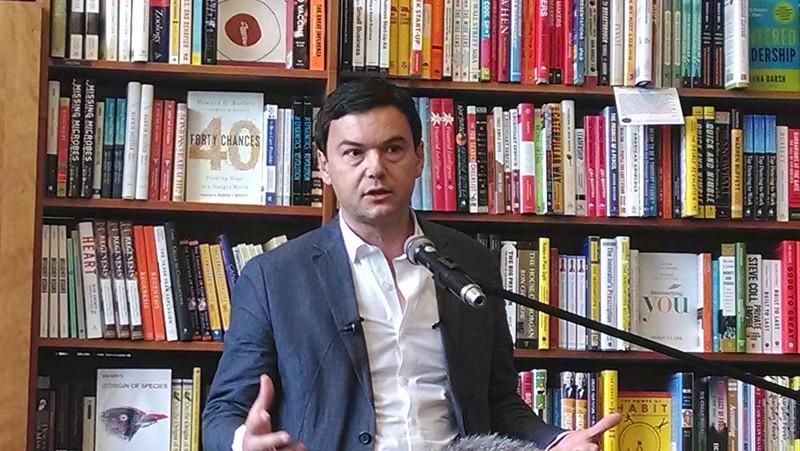 Piketty in Cambridge 3
