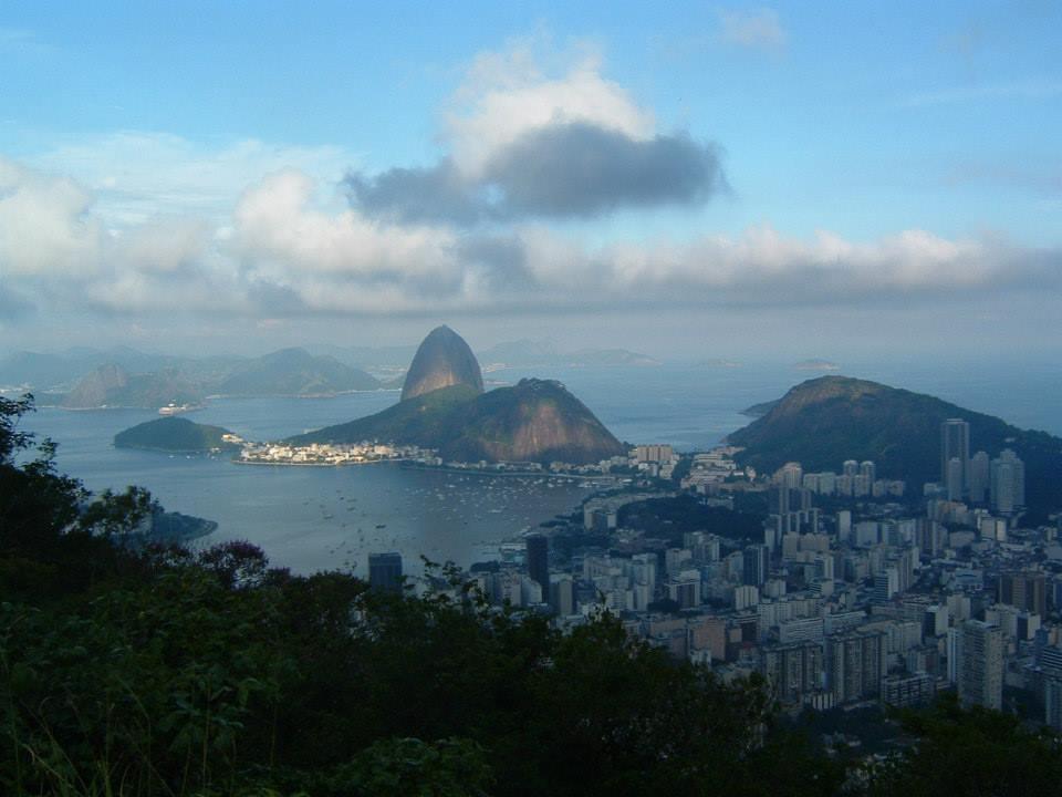Paraty1 Rio