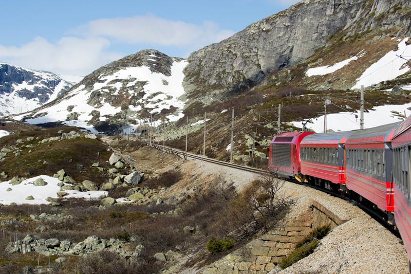 norvég bergensbanen-norway-750-cs