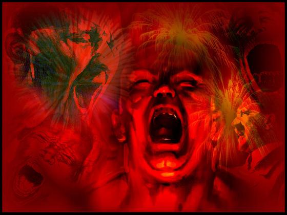 Dr. Wilbur Swain: anger2-747499