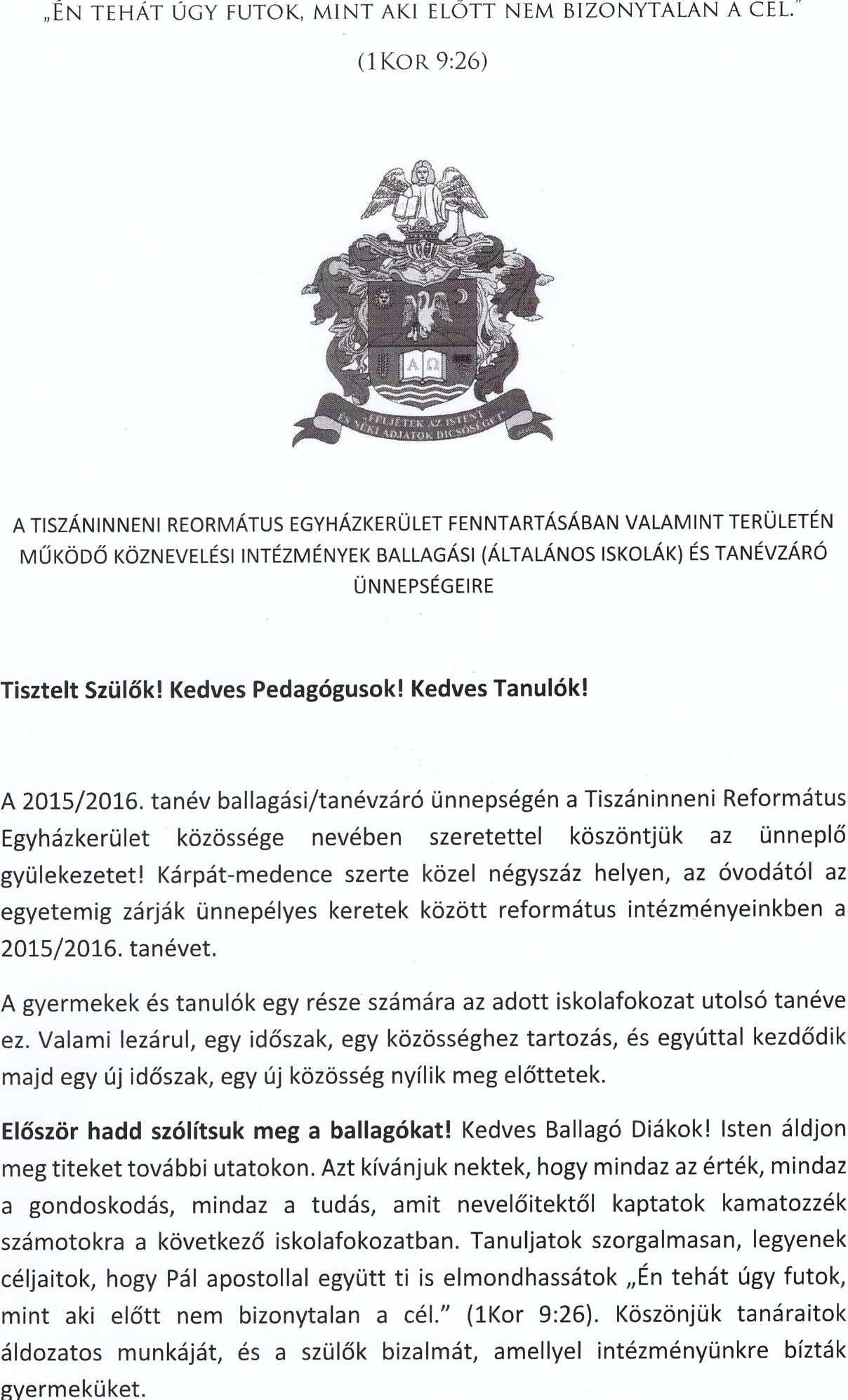 Selyemréti Iskola: pednapik1 - indafoto.hu
