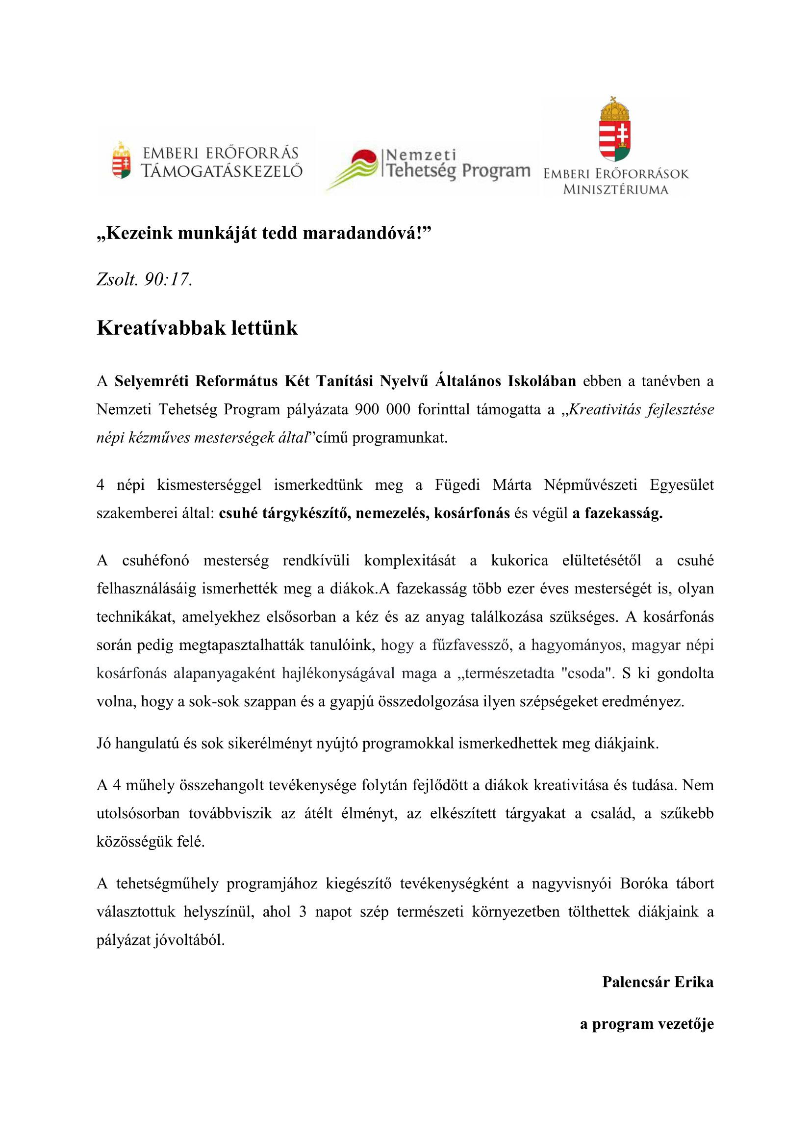 Selyemréti Iskola: kl-1.png - indafoto.hu