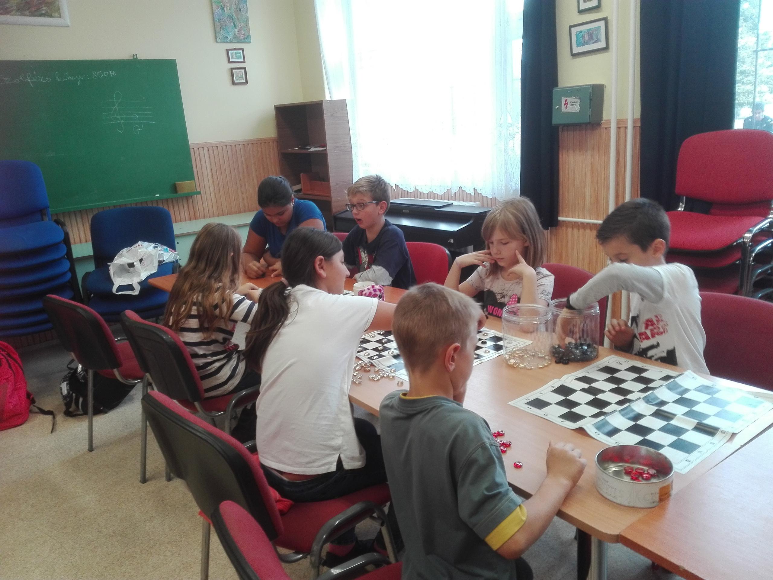 Selyemréti Iskola: IMG 20181018 144945 - indafoto.hu
