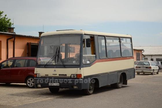 DSC 3146